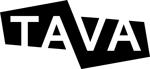 Arhitektuuribüroo TAVA